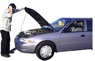 car maintenance owner image